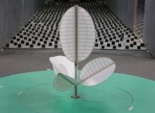 Catalano Sculpture - Genesis Structures