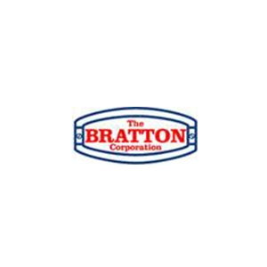 """Bratton"