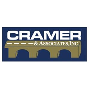 """Cramer"