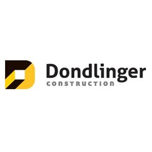 """""""Dondlinger"""