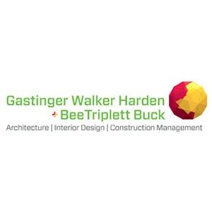 """""""Gastinger"""