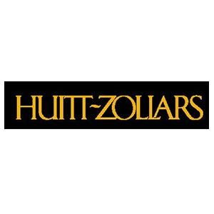 """""""Huitt-Zollars"""""""