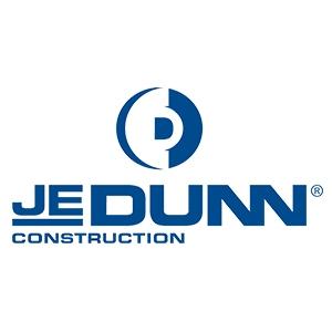 """JeDunn"""