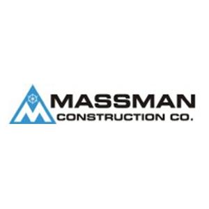 """massman"""