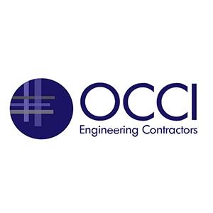 """""""OCCI"""