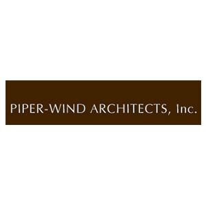 """""""piper-wind"""""""