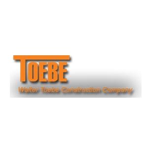 """Toebe"