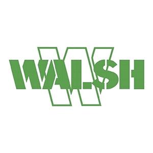 """""""walsh"""""""